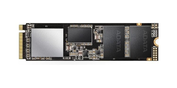 Adata XPG SX8200 960 GB