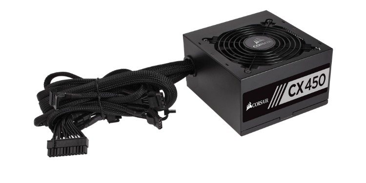 Best Power Supply For Gaming 2019: 7 Best PSUs Reviews