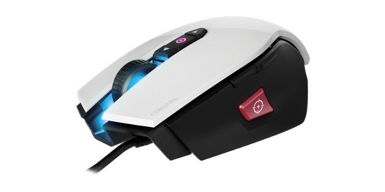 Best Gaming Mouse for 2019 (MOBAs, FPS, MMOs, and Cheap)