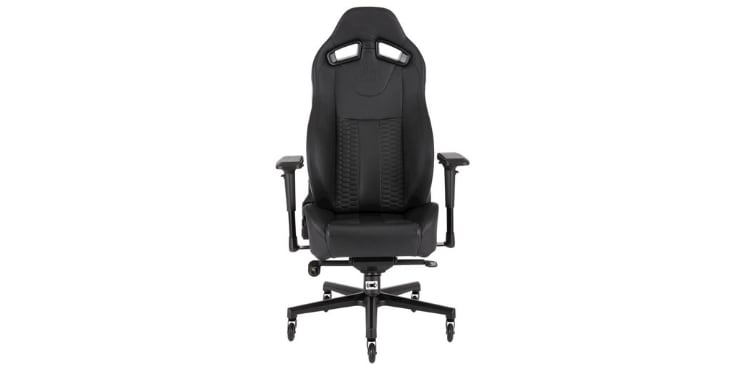 Terrific Best Gaming Chair 2019 10 Good Comfortable Pc Gaming Gmtry Best Dining Table And Chair Ideas Images Gmtryco