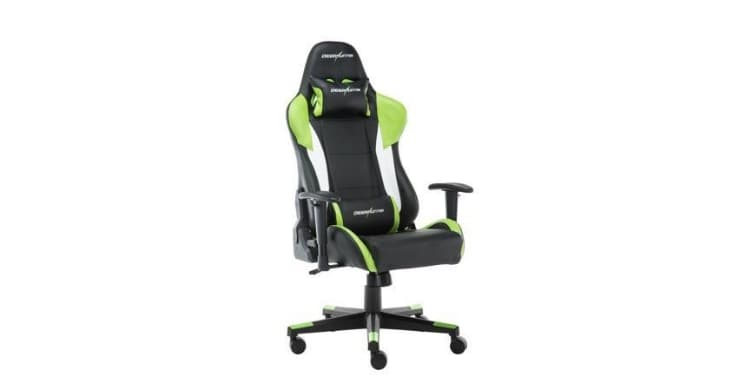 Deerhunter High Back Gaming Chair
