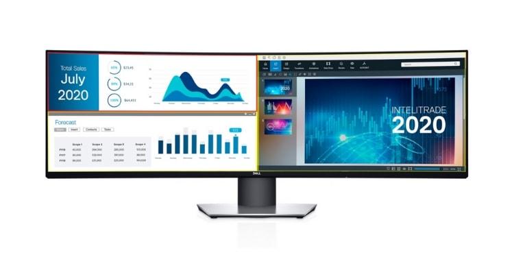Best 4K Monitor 2019 (Budget, Ultrawide, G-Sync & FreeSync)
