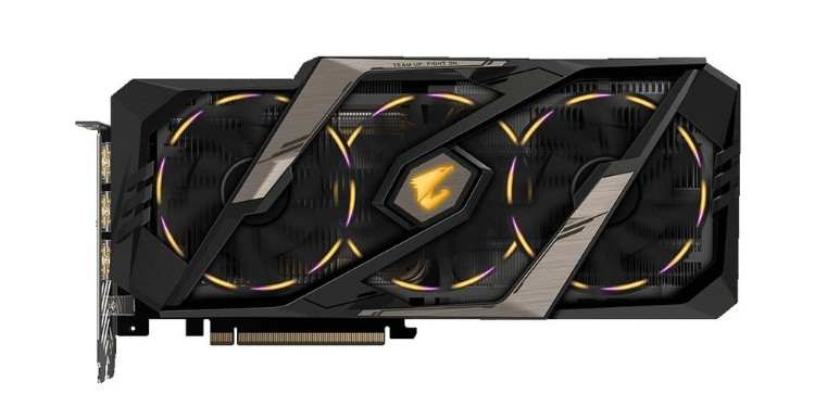 Best RTX 2080 Graphics Card (GPU) for 2019 - The Definitive