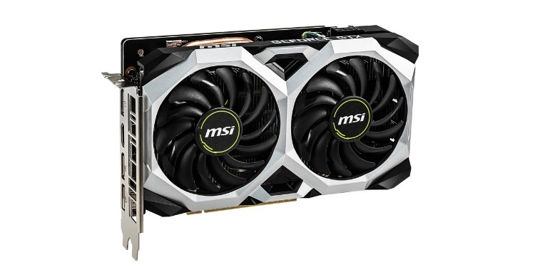 Best Graphics Card: 9 Best GPUs for Gaming in 2019