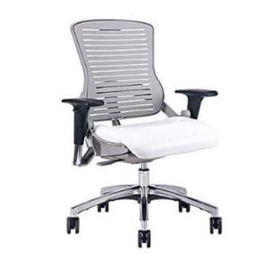 Office Master OM5