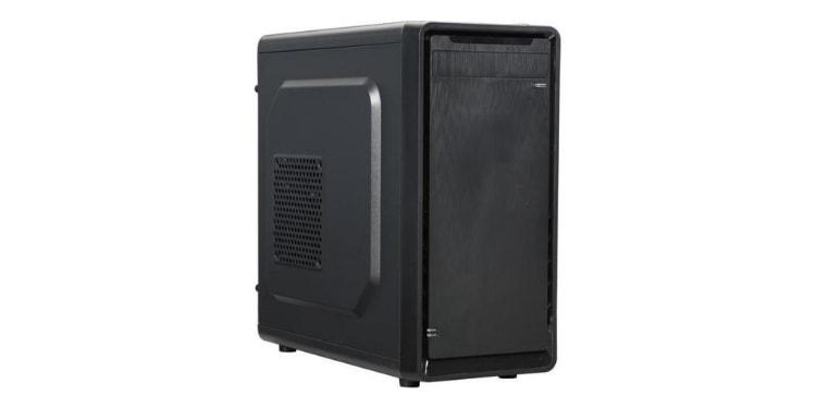 Rosewill Micro ATX Case