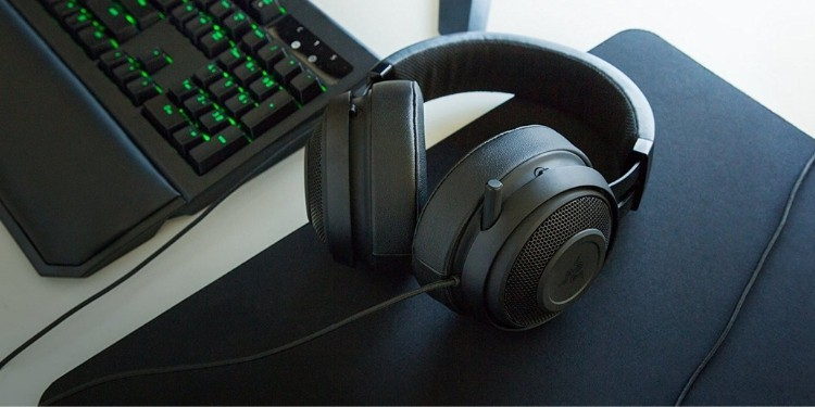 Best Gaming Headset 2020 Pc Surround And Comfort