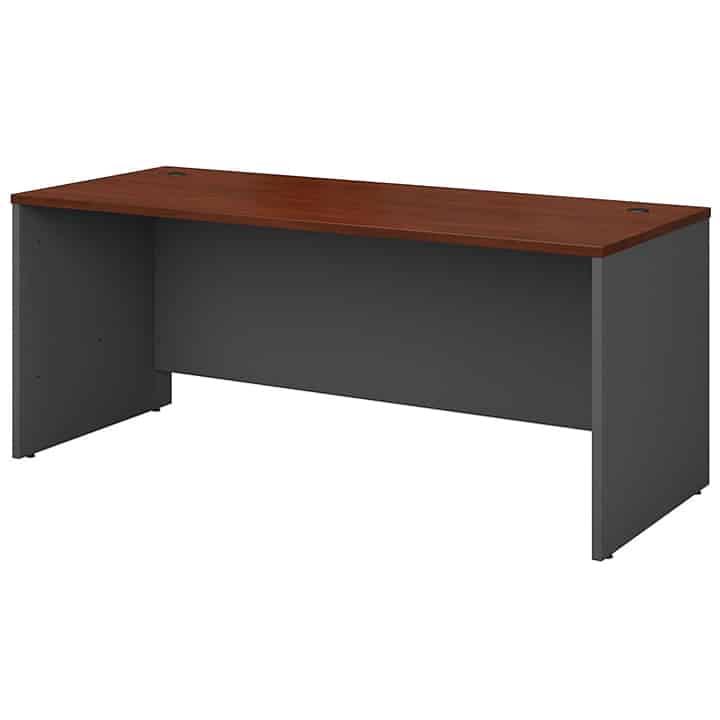Bush Business Furniture Series C