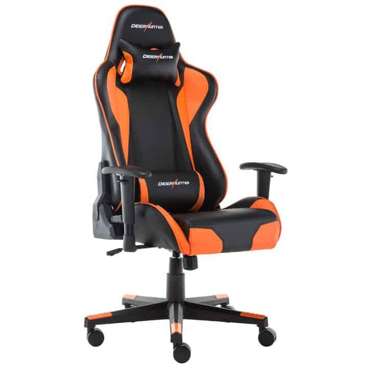 Deerhunter High Back Gaming Chair