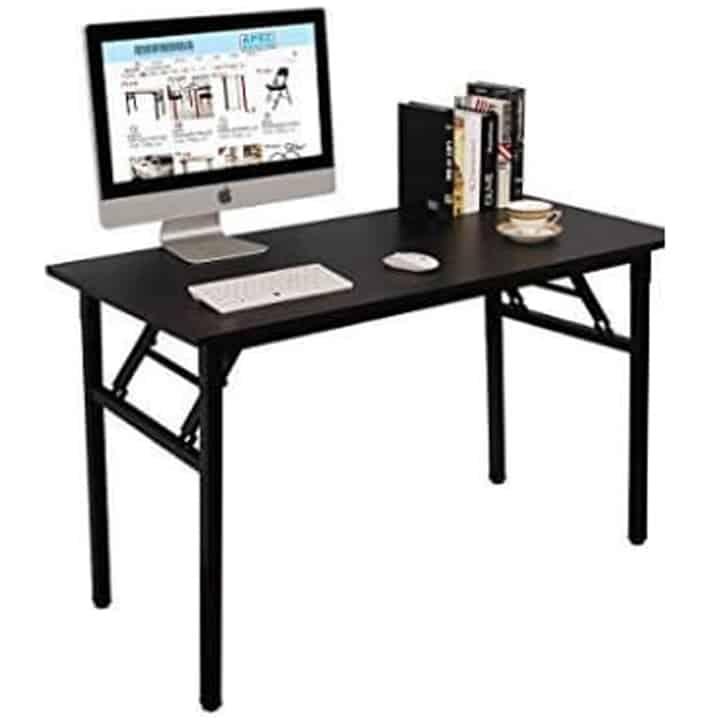 Need Small Folding Computer Desk