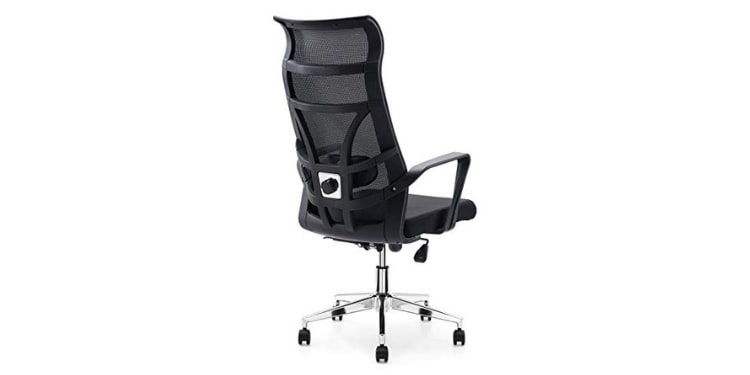 Allguest Office Chair