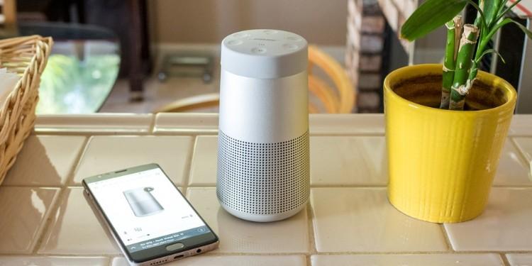 Best Bluetooth Speakers: The 10 Best Wireless Speakers of 2019