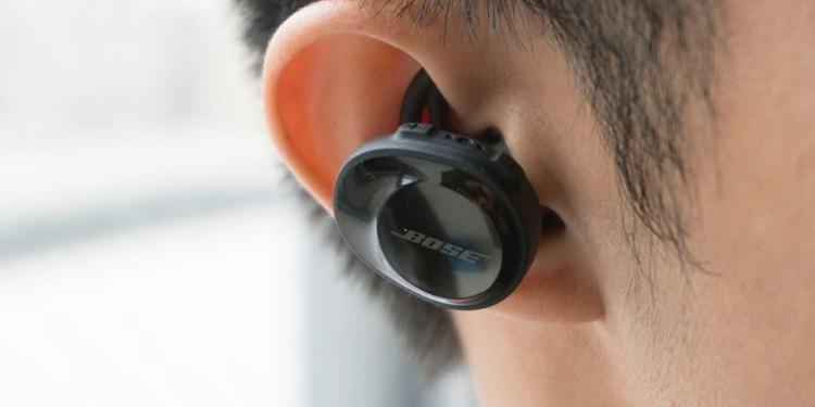 10 Best Wireless Earbuds 2020 Bluetooth Wireless In Ear