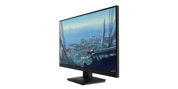 Dell D2719HGF