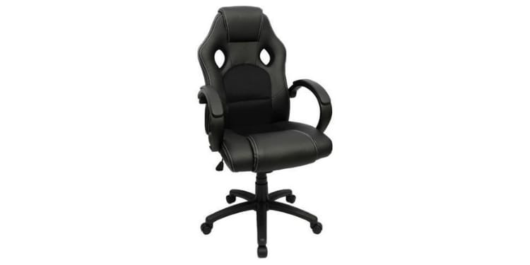 Furmax Office Chair
