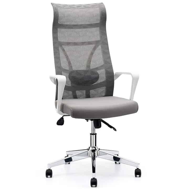 Allguest Computer Chair