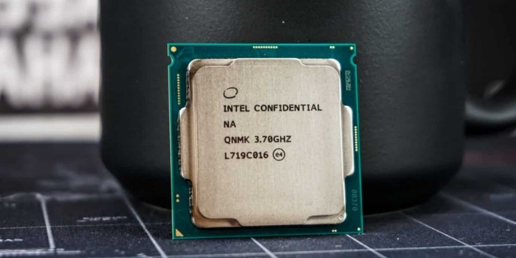 Best Intel Processor: The Best CPUs from Intel 2019