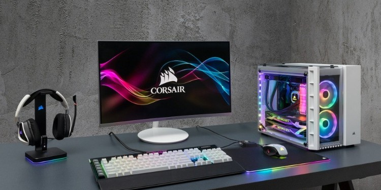 Best Micro Atx Case 2019 Best Micro ATX Case 2019: Top Gaming and Water Cooling Picks