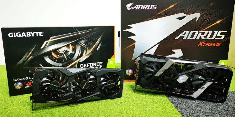Best RTX 2070 Graphics Card Reviews 2019 - Which Is The Best RTX 2070?