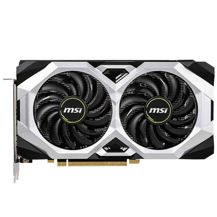 Best RTX 2070 Graphics Card Reviews 2019 - Which Is The Best
