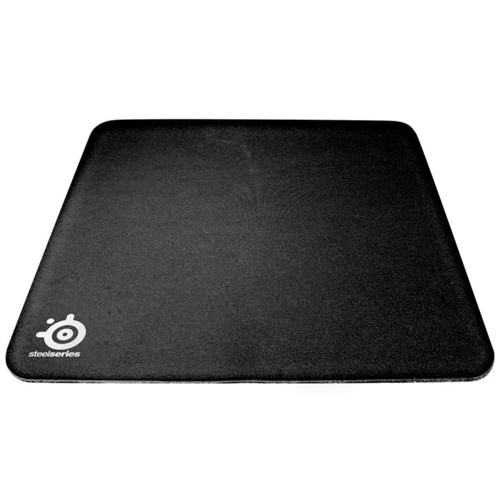 SteelSeries QkC Mouse Pad