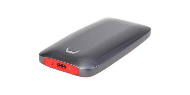 Best External Hard Drives In 2019(Performance, Budget, Rugged)