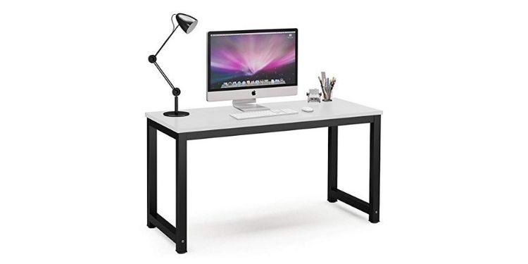 Tribesigns 55 Computer Desk