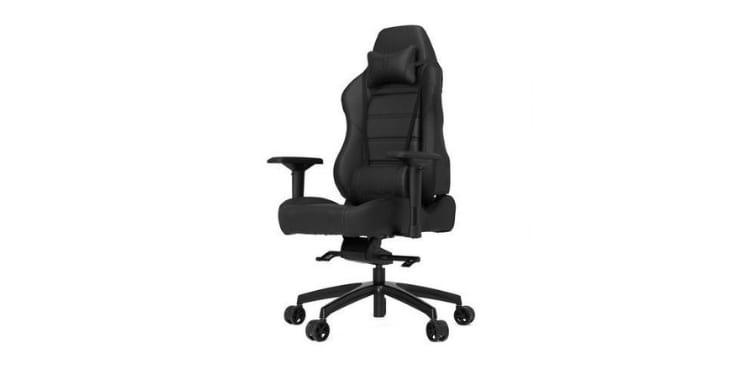 VERTAGEAR P-Line PL6000 Ergonomic Gaming Chair