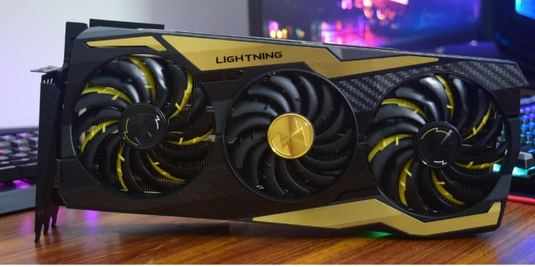 Best RTX 2080 Ti Graphics Card: 2019 Reviews