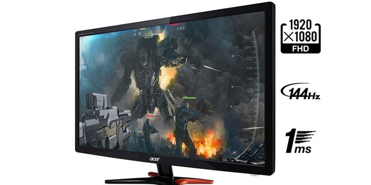 Acer GN246HL