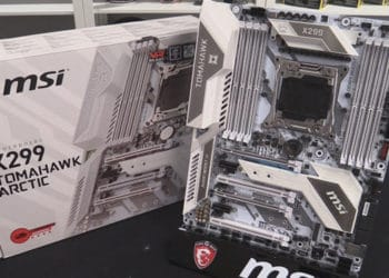 Motherboards Archives - PCGuide