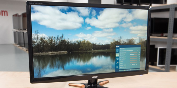 Best Gaming Monitor Under 200 - Top Picks of 2019