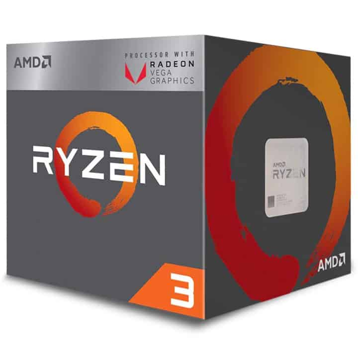 Best CPU For Gaming In 2019: 10 Best Processor Reviews