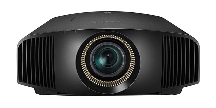 Sony VLPVW675ES