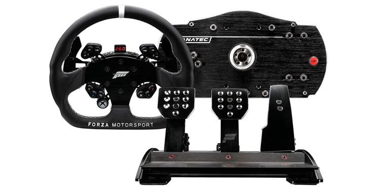 Best PC Racing Wheel: Top 5 PC Steering Wheels In 2019
