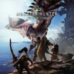 Monster Hunter- World