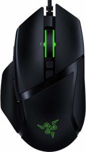 Razer Basilisk v2 Wired Gaming Mouse