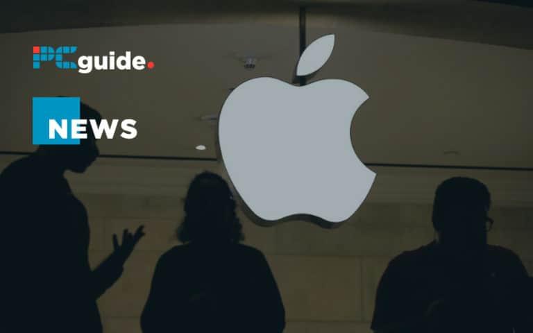 Apple to pay $18 million in broken FaceTime lawsuit