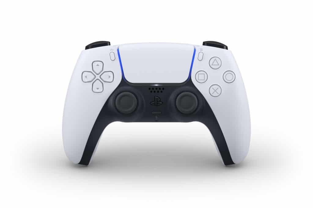 PlayStation-5-DualSense-Controller-Front