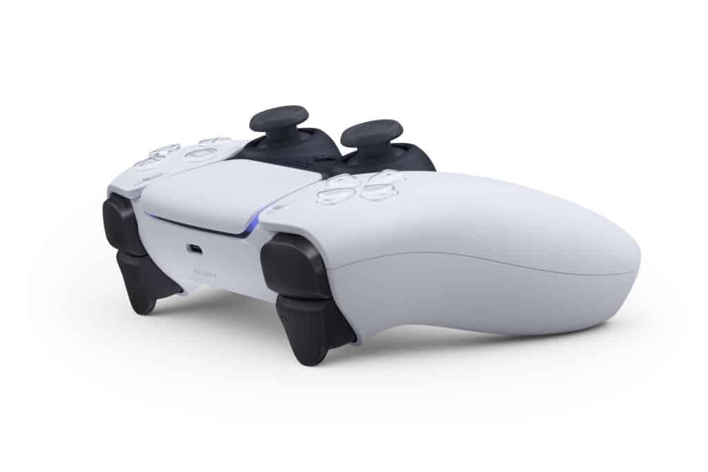 PlayStation-5-DualSense-Controller-Side