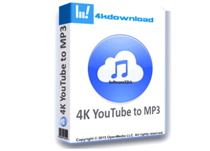 4K-YouTube-to-MP3