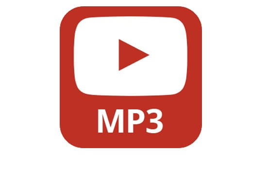 Free-YouTube-to-MP3-Converter