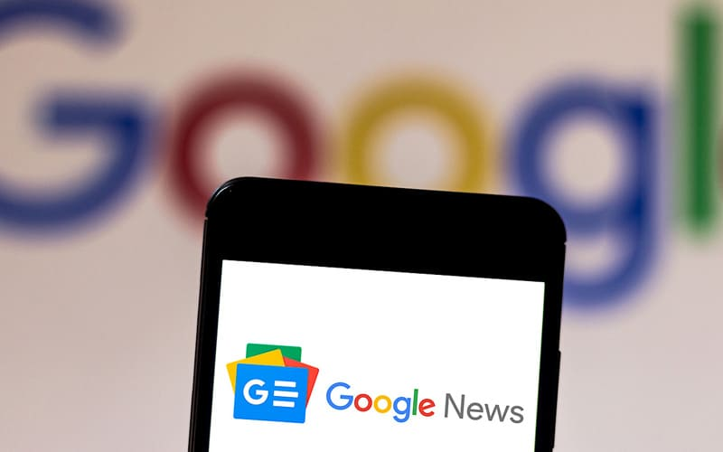 Google to start paying publishers for news articles