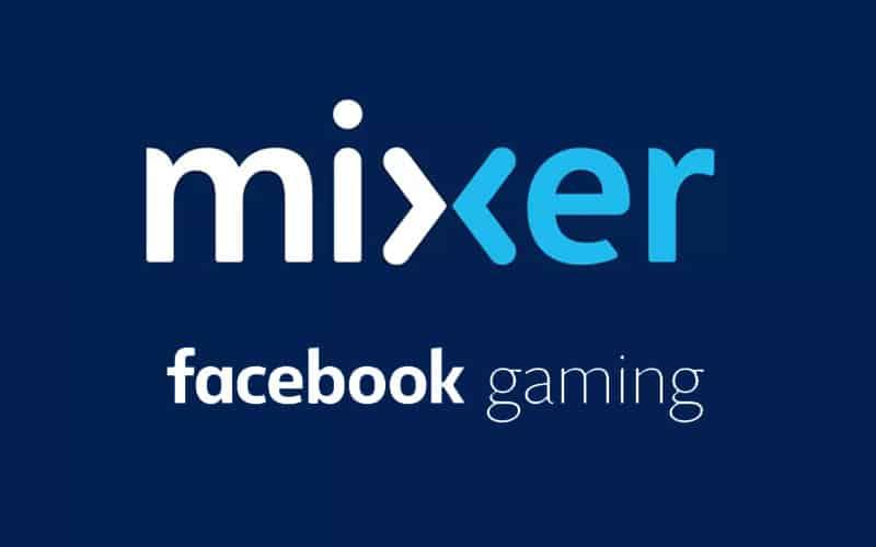 Microsoft begins shut down of game streaming platform Mixer