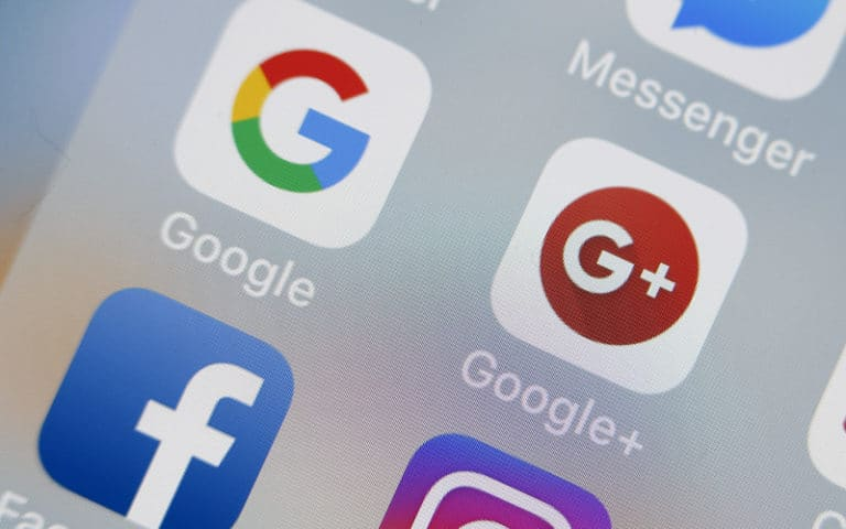 Google, Facebook, Microsoft, and more back ICE lawsuit