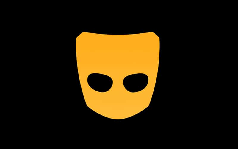 Grindr paedophile loses human rights court challenge