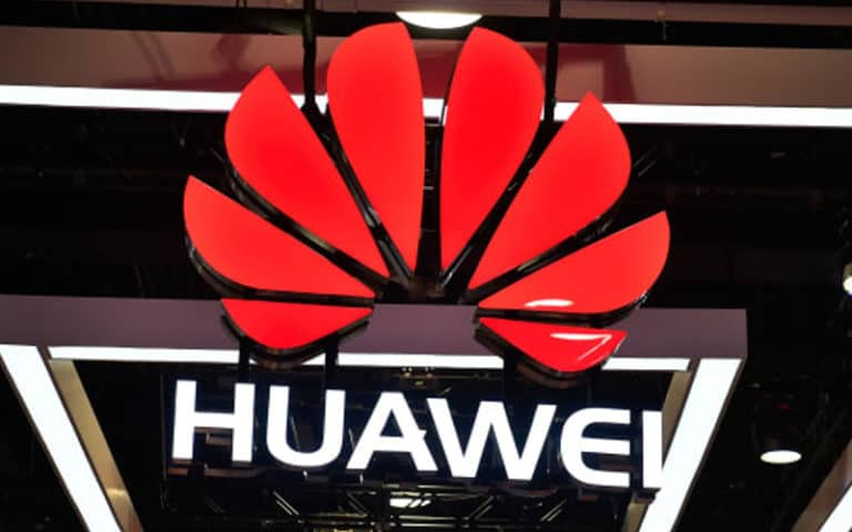 Huawei's UK 5G kit to be removed by 2027