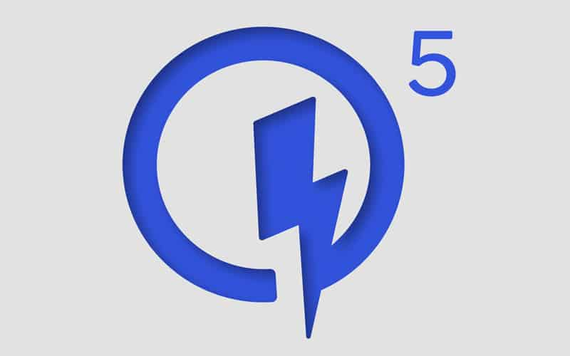 Qualcomm reveals new Quick Charge 5 technology