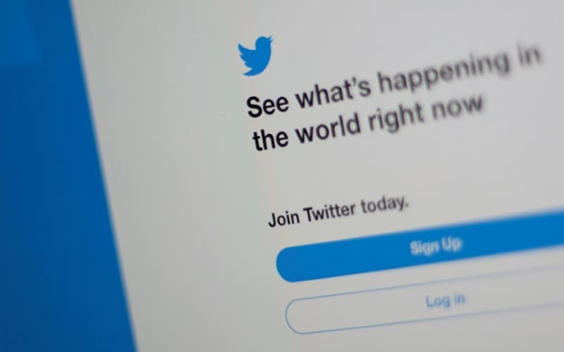 Twitter confirms Netherlands elected official was hacked in cryptocurrency scam