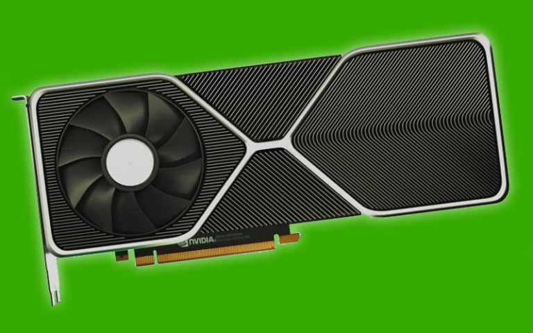 Ampere based Nvidia RTX 3000 series release schedule leaked